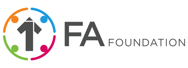 FA foundation_Horizontal-01 (1)